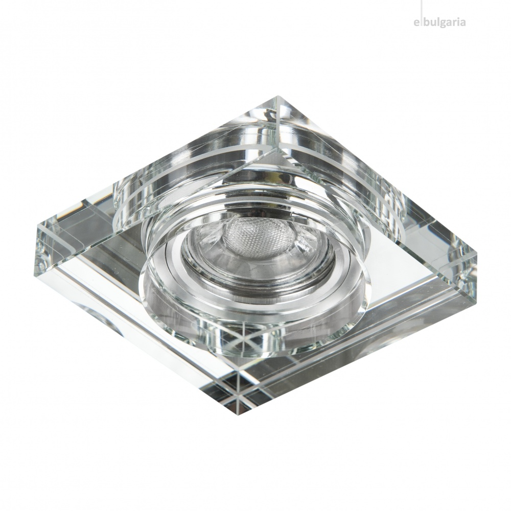 стъклена луна, прозрачен, elbulgaria, 1x40w, 1399 wh