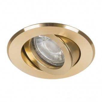 алуминиева  луна, светло злато, elbulgaria, 1x40w, 702 gs