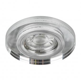 стъклена луна, прозрачен, elbulgaria, 1x40w, 1394 wh