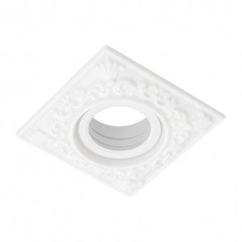 керамична луна, бял, elbulgaria, 1x40w, 900s