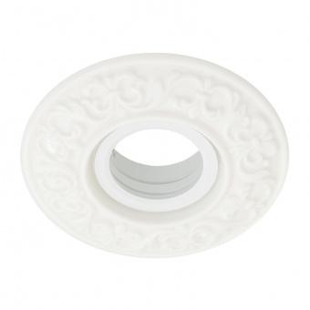 керамична луна, бял, elbulgaria, 1x40w, 900r