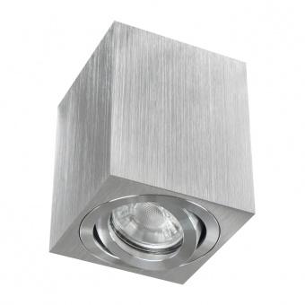 алуминиева луна, хром, elbulgaria, 1x40w, 302 sl