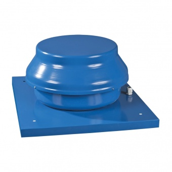 вентилатор за покрив, vents, vkmk, ф315, 1890m3/h, 296w, vkmk1 315