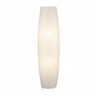 хартиен лампион, white, rabalux, myra, 2x40w, 4724
