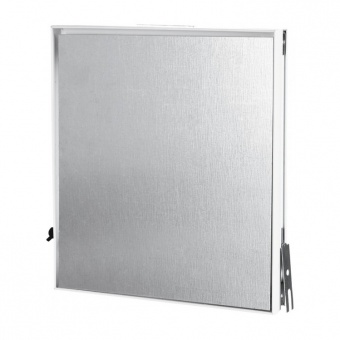 металeн ревизионен отвор, за плочки, dkp, vents, dkp200x400