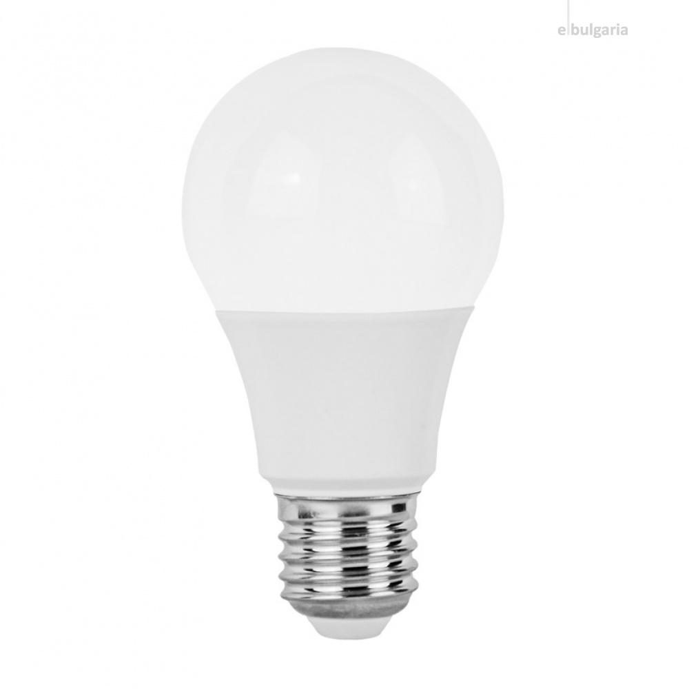 led лампа 15w, e27, топла светлина, vivalux, largo led, 3000k,1330lm, 003641