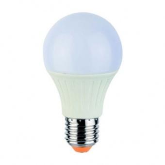 лед лампа 13.2w, e27, топла светлина, globus, 2700k,1155lm, 1512390
