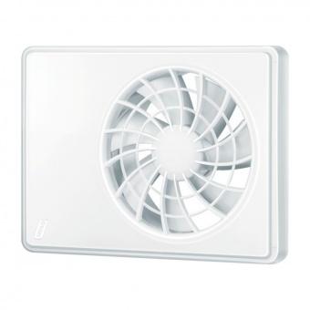 интелигентна вентилация , бял,ф100/120, дистанционно, vents,ifan