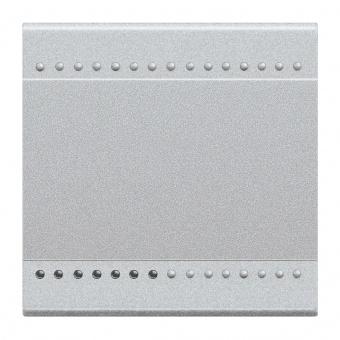 ключ девиаторен сх.6, 16a, tech, bticino, livinglight, nt4003m2n