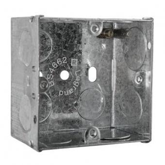 метална конзола за бойлерен ключ, legrand, belanko, 89113