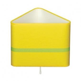 текстилна настолна лампа, пролет, siriuslights, сезони, 1x60w, 226931