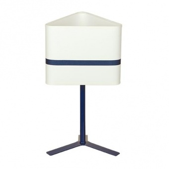 текстилна настолна лампа, зима, siriuslights, сезони, 1x60w, 227232