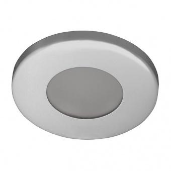 метална луна, chrome, kanlux, marin, 1x35w, 04703