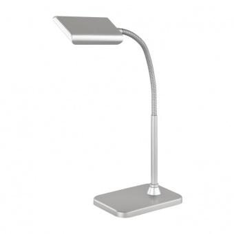 метална работна лампа, titan, rl, pico, led 3w, 3000k, 260lm, r52141387