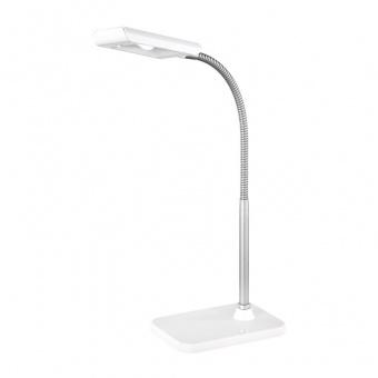 метална работна лампа, white, rl, pico, led 3w, 3000k, 260lm, r52141301