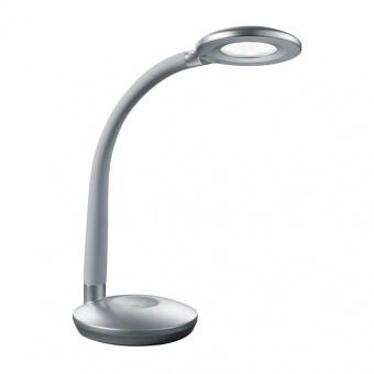 pvc работна лампа, titan, rl, cobra, led 3w, 3000k, 300lm, r52721187