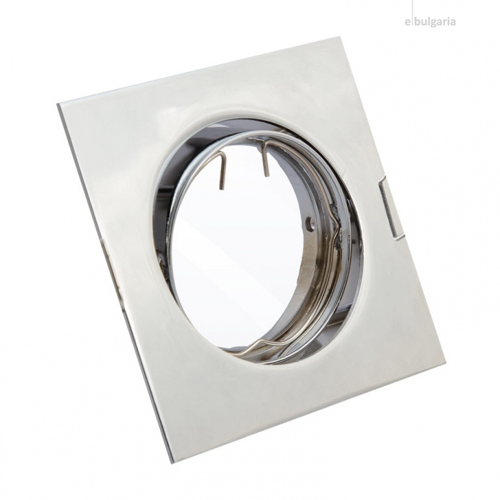 метална луна, хром, elbulgaria, 1x35w, 920110
