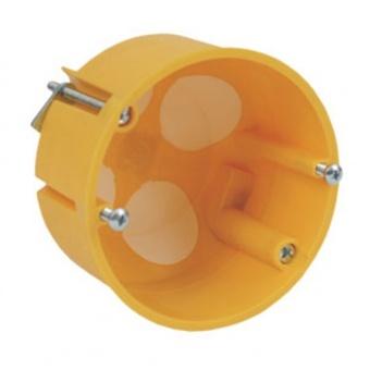 конзола за гипсокартон, ф64, жълта, kopos kolin, ku 64 ld, 62101