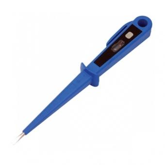 фазомер, pvc, 140mm, 100-250v, син, gao, 0639h
