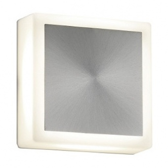 pvc нощна лампа, white, trio, fix, led, 2.8w, 130lm, 3000k, 25990
