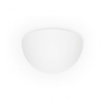 pvc плафон, white, linealight, ohps_s, 1x46w, 10387
