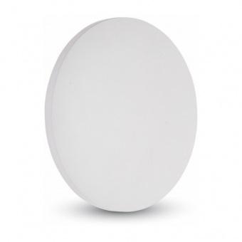 метален  аплик, white, 6w, 3000k, 660lm, 7524
