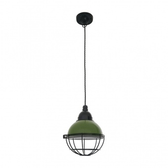 метален пендел, green, faro, claire, 1x15w, 62803