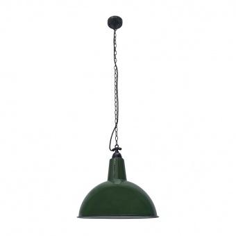 метален пендел, green, faro, lou, 1x15w, 62801