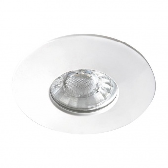 метална луна-3бр, white, rabalux, randy, led 1x4w, 3000k, 350lm, 1078