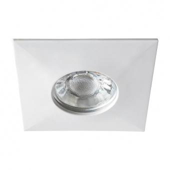 метална луна-3бр, white, rabalux, randy, led 1x4w, 3000k, 350lm, 1080