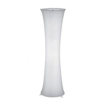 текстилен лампион, white, rl, gravis, 2x40w, r40172001