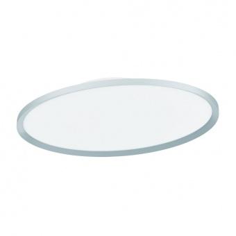 акрилен плафон, white, trio, torrance, led 1x32w, 2700-6500k, 1x3200lm, 674110687