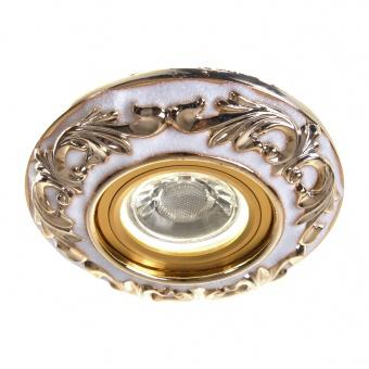 метална луна, злато, elbulgaria, 1x35w, 1787 gd