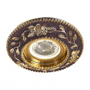 метална луна, злато, elbulgaria, 1x35w, 1790 gd