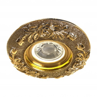 метална луна, злато, elbulgaria, 1x35w, 1793 gd