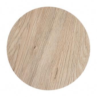 дървен аплик, beech, rabalux, marlon, led 8w, 3000k, 640lm, 1432
