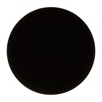 дървен аплик, black, rabalux, marlon, led 8w, 3000k, 640lm, 1433