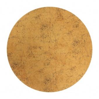 дървен аплик, gold, rabalux, marlon, led 8w, 3000k, 640lm, 1434