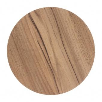 дървен аплик, oak, rabalux, marlon, led 8w, 3000k, 640lm, 1435