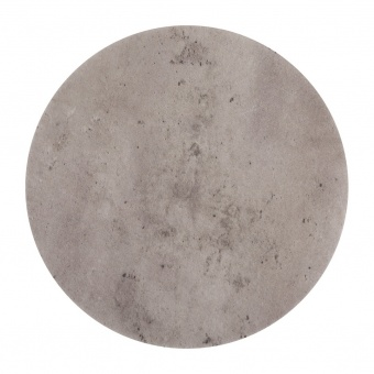 дървен аплик, concrete, rabalux, marlon, led 8w, 3000k, 640lm, 1436