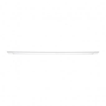 pvc аплик, white, rabalux, batten light, led 40w, 4000k, 3200lm, 1453