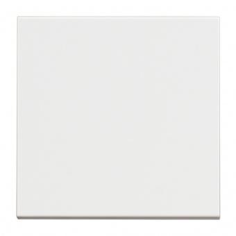 ключ обикновен сх.1, 10a, white 2m, bticino, classia, rw4001m2