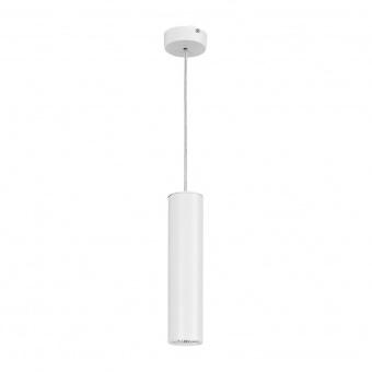 метален пендел, white, nowodvorski, eye m, 1x10w, 5397