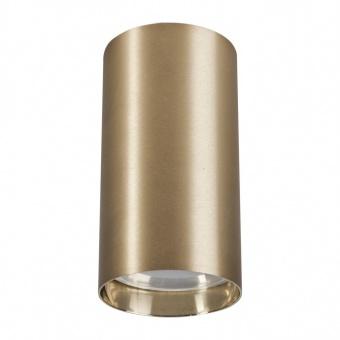 метална луна, brass, nowodvorski, eye s, 1x25w, 8911