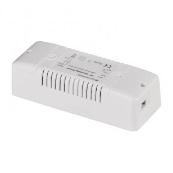 RF димиращ драйвер 13W, 300mA, 220-240V AC, Smart 2.4G, ultralux, ssd13300