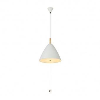 метален полилей, white, globo, pura, 3x60w, 15325w