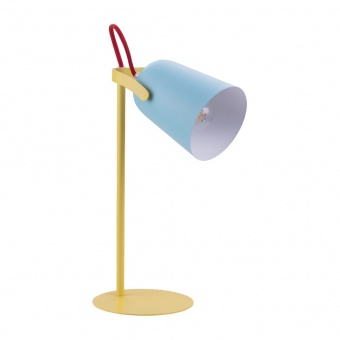 pvc работна лампа, munt, globo, tara, 1x25w, 24811m