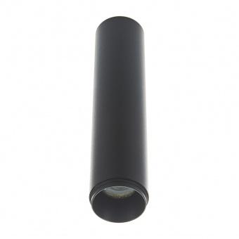 метална луна за външен монтаж, черен, elbulgaria, 1x35w,  2063 bk