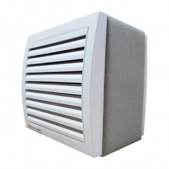 пречиствател за въздух eco-fresh lux, бял, mmotors, 17w, 75mᶾ/h, 32db, 0641