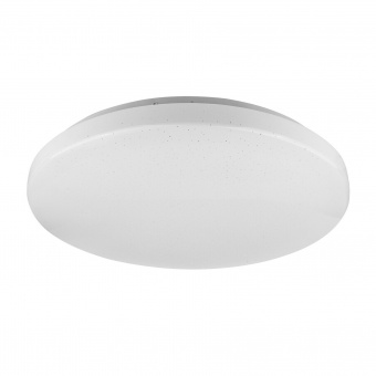 плафон, white, rabalux, rob, led 32w, 4000k, 2600lm, 5436